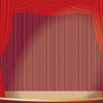 Vector-Red-Stage-Curtain-01