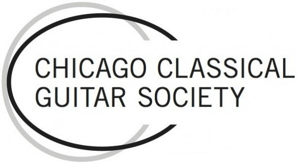 ccgs logo[1] copy