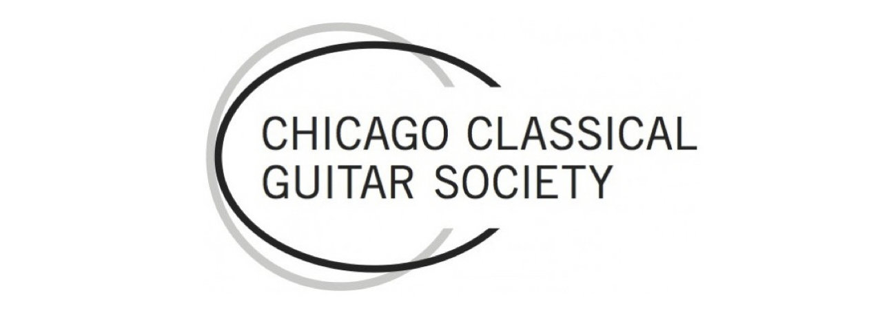 Chicago Classical Guitar Society